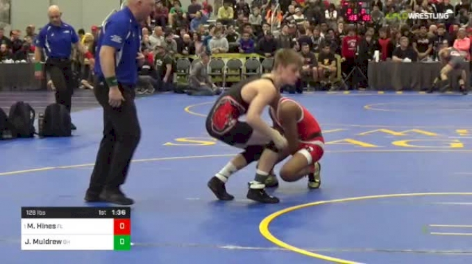 A College Fan's Guide To 2019 NHSCA Nationals