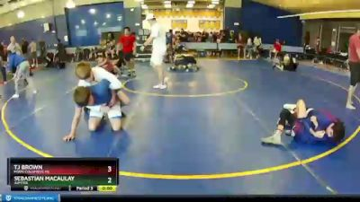 Replay: Mat 7 - 2021 2021 Florida Super 32 Early Entry | Sep 19 @ 8 AM