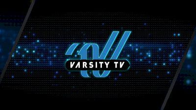 Full Replay - Aloha DI & DII Championships - Canyon Ballroom 2 - Mar 7, 2021 at 7:29 AM MST