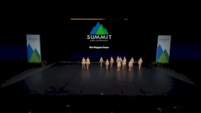 Star Steppers Dance [2021 Youth Contemporary / Lyrical - Small Finals] 2021 The Dance Summit