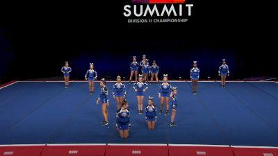 Southern Elite Allstars - Shark Bit3 [2021 L3 Junior - Small Finals] 2021 The D2 Summit