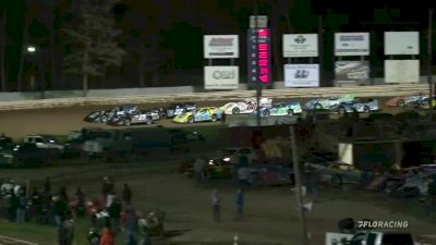 Highlights   Keystone Cup at Bedford Speedway