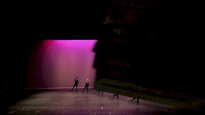 West Virginia University [Virtual Team Performance Division IA Prelims] 2021 NCA & NDA Collegiate Cheer & Dance Championship