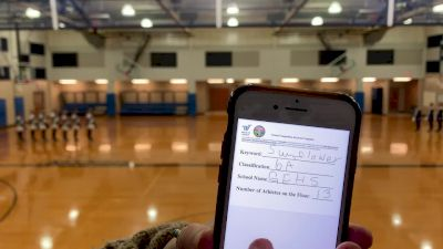 Gardner Edgerton High School [Division III Dance] 2020 KSHSAA Game Day Spirit Virtual Showcase