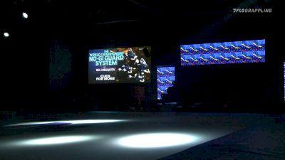 Stefanie Leigh Kopacz vs Brittney Elkin Fight To Win 162