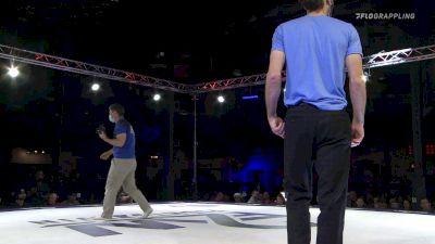 Pedro Veras vs Rodrigo Lopes  Fight To Win 164