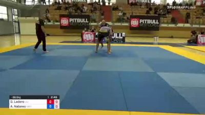 Countering The Shot With A Flying Guillotine
