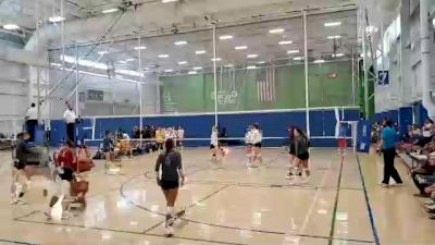 Replay: Court 6W - 2021 Opening Weekend Tournament | Aug 21 @ 10 AM