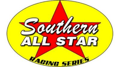 Full Replay | SAS at Richmond Raceway 7/25/20