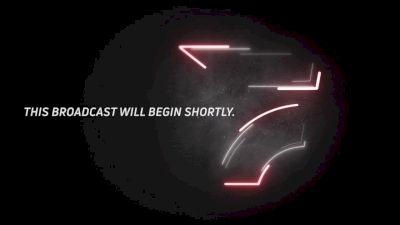 Knights HTG vs. NorCal - 2020 Future Star Series National 16s (SPAR)