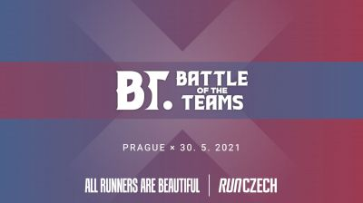 Full Replay: Battle of the Teams