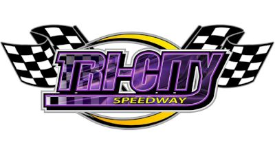 Full Replay | MLRA Late Models Saturday at Tri-City 10/17/20