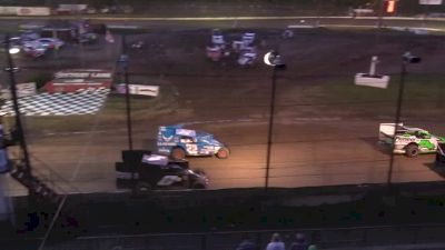 Full Show | Weekly Racing at Grandview 9/12/20