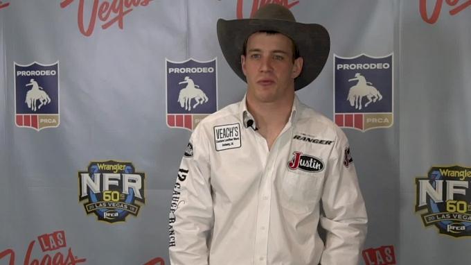 World Champion: Tim O'Connell