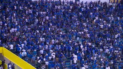 Full Replay - El Salvador vs Montserrat | CNL