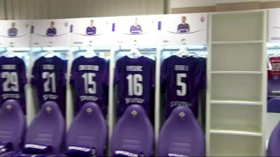 Full Replay - Fiorentina vs Cittadella