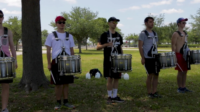 Crazy Splits In Store For BAC Snares