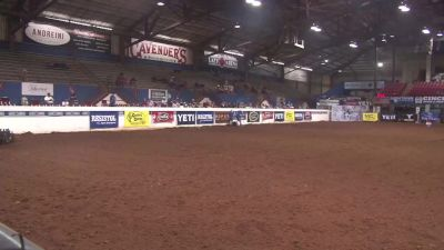 2019 National Little Britches Association Finals | Timed Event | July 6 | Perf Nine