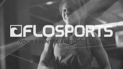 Hotshots vs. So Cal Athletics - Aurora Complex B: Field 3