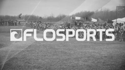 Full Replay - 2019 Future Star Series | Class of 2022 - Field 3 - Jul 27, 2019 at 7:51 AM CDT