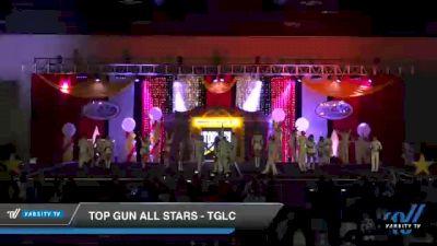 Top Gun All Stars - Miami - TGLC [2020 L6 Senior Coed - Large Day 2] 2020 All Star Challenge: Battle Under The Big Top