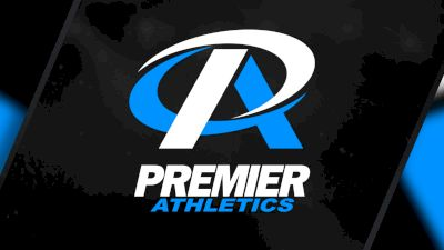 Full Replay - Premier Athletics Showcase - Nov 8, 2020 at 9:29 AM EST