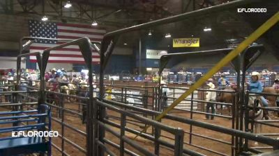 2019 National Little Britches Association Finals | Track | July 5 | Perf Seven Part B