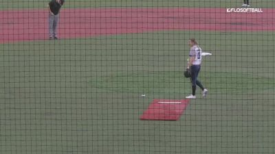 Full Replay - 2019 Cleveland Comets vs Canadian Wild | NPF - Cleveland Comets vs Canadian Wild | NPF - Jul 29, 2019 at 6:32 PM CDT