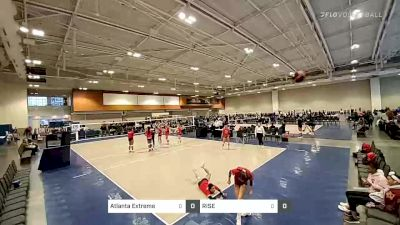 Full Replay - Music City Championships - Court 9