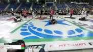 Conor Heun vs Tj Steinebach 2021 F2W Colorado Open - EVENT