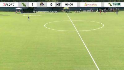 Replay: East Carolina vs William & Mary | Sep 12 @ 2 PM