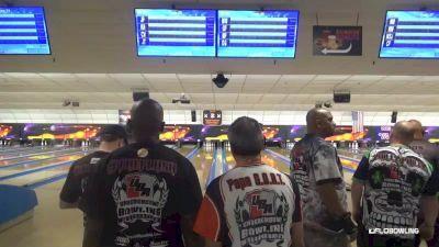 Battle Bowl X - Lanes 25-26 - Aug 11, 2019