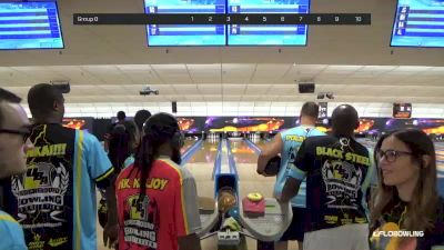 Battle Bowl X - Lanes 17-18 - Aug 11, 2019