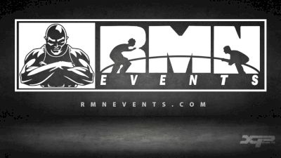 Full Replay - Rumble in Arizona - Mat 14 - Feb 28, 2021 at 8:58 AM MST