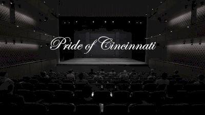 """Must-See: Pride of Cincinnati 2021 """"A New Way of Living"""""""