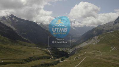 2021 Ultra-Trail World Tour (Ep. 3)