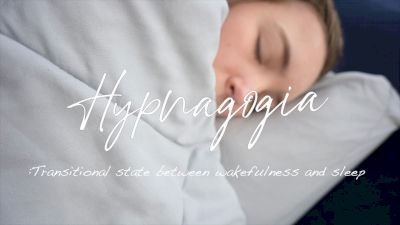 """Phoenix Independent Open - """"Hypnagogia"""""""