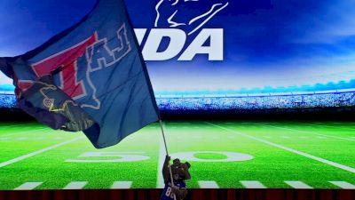 Louisiana Tech University [2020 Division IA Dance Game Day Semis] 2020 UCA & UDA College Nationals