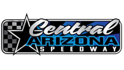 Full Replay | Desert Thunder Nationals Friday at Central AZ 11/20/20