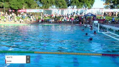 USA Water Polo National Jr Olympics- Baker | 7.23.18. | Part 4