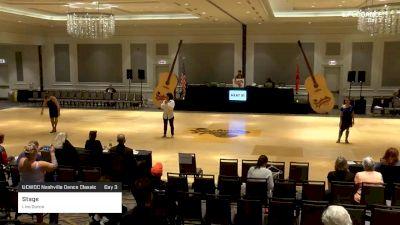 2019 UCWDC Nashville Dance Classic