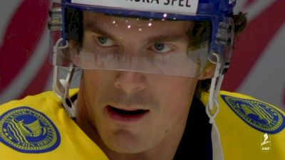 Full Replay - Norway vs Sweden | 2019 IIHF World Championships - commentary - May 13, 2019 at 1:10 PM CDT