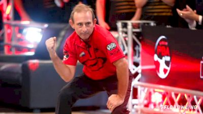 Duke Explains What Makes Belmo So Great | The FloBowling Podcast
