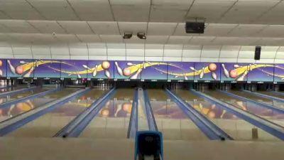 Replay: Lanes 47-48 - 2021 Battle Bowl XII | Aug 14 @ 8 PM