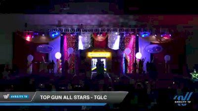Top Gun All Stars - Miami - TGLC [2020 L6 Senior Coed ‐ Large Day 1] 2020 All Star Challenge: Battle Under The Big Top