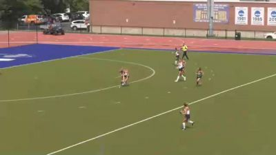 Replay: Syracuse vs Connecticut - 2021 Syracuse vs UConn | Sep 12 @ 1 PM