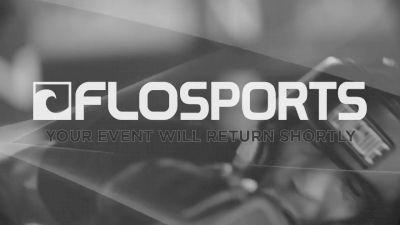 Full Replay - 2019 AAU 15U, 16U, 17U, 19U Boys Championships - Court 9 Commentary - Jul 11, 2019 at 8:58 AM EDT