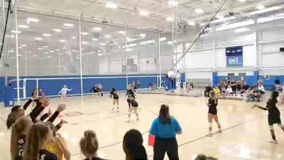 Replay: Court 1W - 2021 Opening Weekend Tournament | Aug 21 @ 7 PM