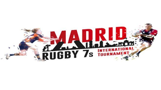 Replay: Madrid International 7s (Day 1 - Weekend 2)
