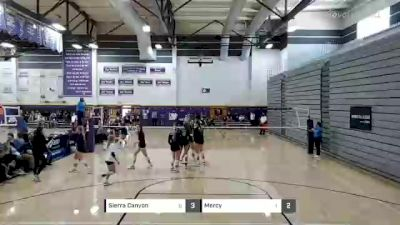 Replay: Court 1 - 2021 Durango Fall Classic | Sep 18 @ 2 PM
